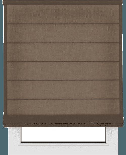 петрозаводск куплю рулонные шторы